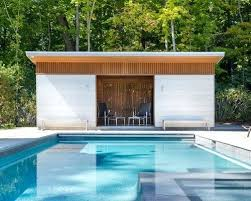 Small Pool Houses Small Pool House Pool Houses Small House Co Small