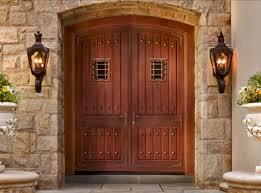 french front doorsExterior  Interior Doors in Annapolis MD  Doors Entry Doors