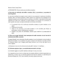 Colorante E120 Sinteticollll L