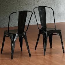 ikea industrial furniture. Ikea Dining Sets Industrial Furniture W