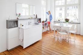 Cconceptwall Weiß Im Wohnbereich Bad Ablage Regal