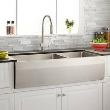 Kitchen Sink Painters U2013 Art Term  TateKitchen Sink Term