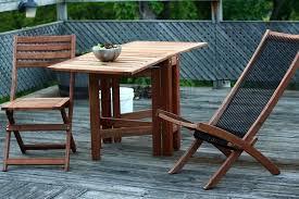 ikea patio furniture reviews image of simple outdoor furniture reviews ikea outdoor furniture reviews applaro