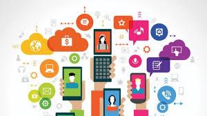 Digital Advertising Digital Advertising Global Marketing Media