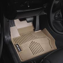 oem bmw all weather floor mats make a great addition to anyone who is obsessed with keeping their e90 3 series interior clean