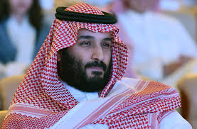 Related image