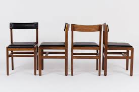 1950s Dining Chairs