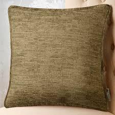 Antibes 24x24 Cushion Cover