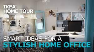 home office organization ideas ikea. Large Size Of Uncategorized:stylish Ikea Home Office Furniture Ideas For Inspiring Black Organization