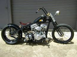 untitled harley indian v2 pinterest bobbers choppers and