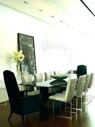 oval chandeliers for dining room oval chandeliers for dining room breathtaking crystal chandelier delightful home design
