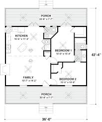 inspirational 1000 sq ft house for square foot house plans small house plans under sq ft