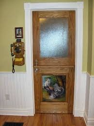 interior dutch door interior dutch door with glass interior dutch doors for