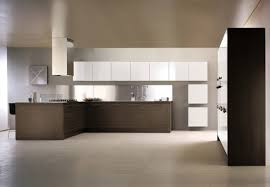 Italian Kitchen Furniture Modern Italian Kitchen Cabinets Lavola House
