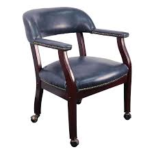 conference room chairs with casters. Video; Assets/images/B-Z100-NAVY-GG.jpg Conference Room Chairs With Casters E