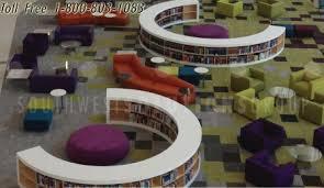 space furniture chairs. Space Furniture Chairs