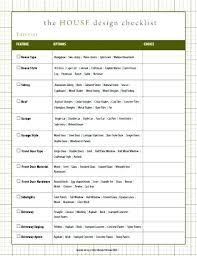 bathroom remodeling checklist home remodeling checklist adorable home remodel project plan