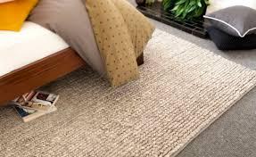 woven wool rugs australia