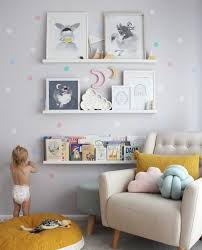 Small Picture Best 25 Nursery wall art ideas only on Pinterest Baby nursery