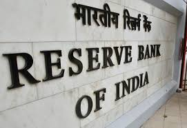 Image result for rbi logo