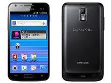 samsung galaxy s2 phone. docomo samsung galaxy s ii lte phone s2
