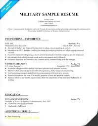 army to civilian resumes infantry resume infantry resume examples of resumes infantry resume