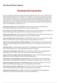 renault kangoo wiring diagram efcaviation com renault trafic wiring diagram pdf renault kangoo wiring diagram renault trafic fuse box diagram renault trafic cigarette lighter ,design Renault Trafic Wiring Diagram Pdf