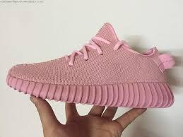 adidas shoes light pink. adidas yeezy 350 boost light pink,nike air huarache,cheap shoes pink