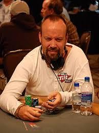 Andy Black Poker Player Revolvy