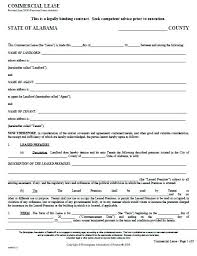 sublease contract template equipment lease agreement template templates free in doc word