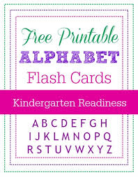Here are three sets of alphabet flashcards free printable. Free Printable Alphabet Letters A To Z