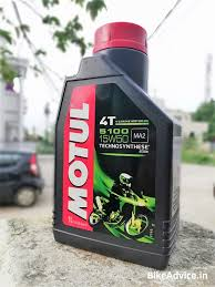 Types Of Engine Oils Drain Intervals Maintenance Where To Buy
