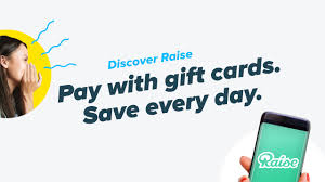 Your best friend gave you a gift card for your favorite store, forever 21. Gift Card Balance Check The Balance Of A Gift Card Raise Com