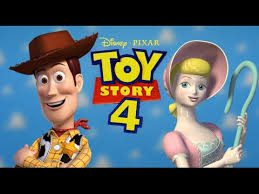 toy story 4. Interesting Toy Intended Toy Story 4