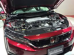 2018 honda electric. unique 2018 2018 honda clarity fuel cell price for electric