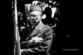 Memorial Day in Milford, Pennsylvania - Preston Ehrler   Photography