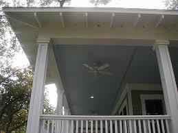 wilmington nc decks and porches paint