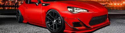 2018 subaru brz interior. plain 2018 2014 subaru brz accessories u0026 parts to 2018 subaru brz interior