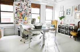 eclectic office furniture. beautiful office ikea vika lage desk to eclectic office furniture n