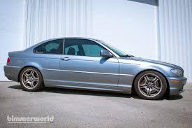 BMW Convertible 2001 bmw 330i coupe : E46 330Ci Project Car