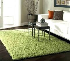 6 area rug target pad archives home improvement hobnail granite x8 rugs 6x8 s area rug rugs 6 x 8