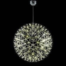 luxury diy string globe chandelier tutorial keeps on ringing wonderful for tourettes guy chandelier