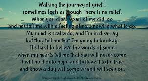 Grieving Quotes For Loved Ones Awesome Grieving Quotes For Loved Ones Amusing Photos Of Death Of A Loved