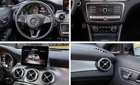 2018 mercedes benz gla class. simple mercedes view 32 photos to 2018 mercedes benz gla class l