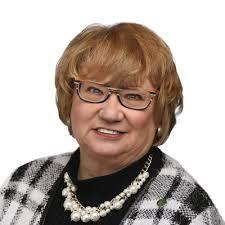 Jacqueline Barnett - Harrisburg University