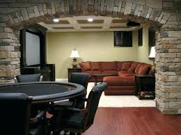 man cave furniture ideas. Man Cave Furniture Ideas Small Throughout Inspirations 19 L