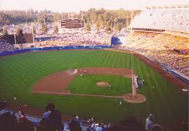 Dodgers Seating Chart 2017 Dodger Stadium Food Coupons Discount Coupon Lowes Printable