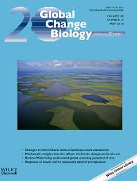 Controls On Water Balance Of Shallow Thermokarst Lakes And