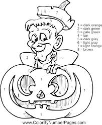 Small Picture Graphics For Halloween Coloring Page Graphics wwwgraphicsbuzzcom