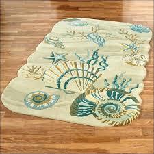 rug sets for bathroom rug sets full size of beach themed rugs beach rug sets